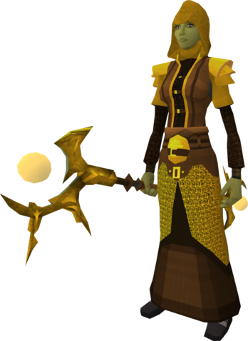 File:Golden Ahrim the Blighted's equipment equipped.png