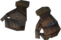 File:Leather gloves detail.png