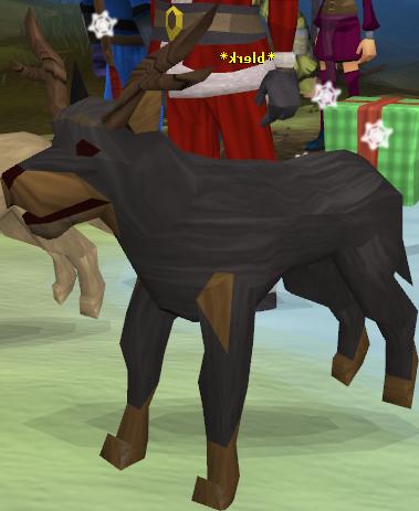 File:Oddie (antlers).png