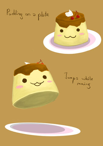 File:Pudding on a Plate design a pet news image.jpg