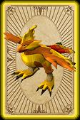Reversing phoenix card detail