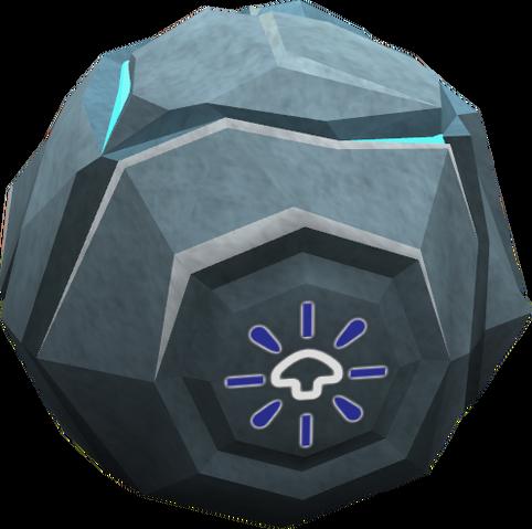 File:Runesphere (body).png