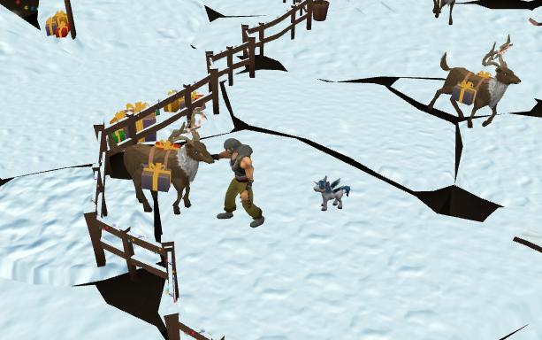File:Stroking a reindeer.png