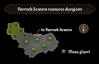 File:Varrock Sewers resource dungeon map.png