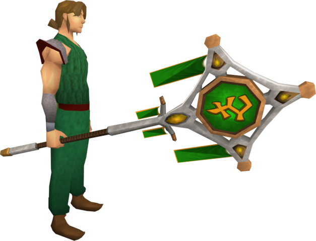 File:Banner of Bandos (tier 3) equipped.png