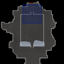 File:Char location.png