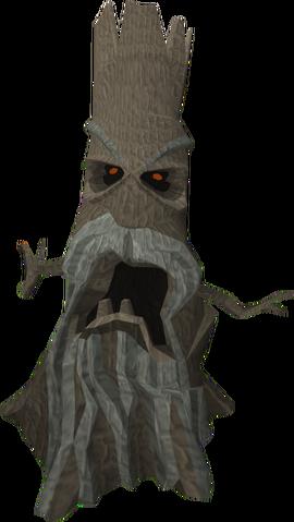 File:Elder evil tree.png
