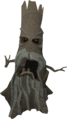 Elder evil tree.png