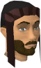 File:Evil Dave chathead.png