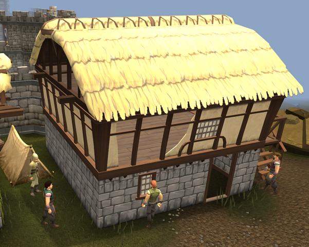 File:Explorer Jack's house 40.png
