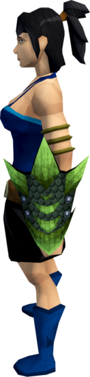 File:Green dragonhide shield equipped.png
