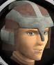 Helm (class 5) chathead