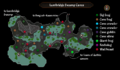 Lumbridge Swamp Caves map.png