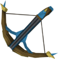 Off-hand demon slayer crossbow detail.png
