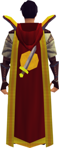 File:Retro hooded attack cape (t) equipped.png
