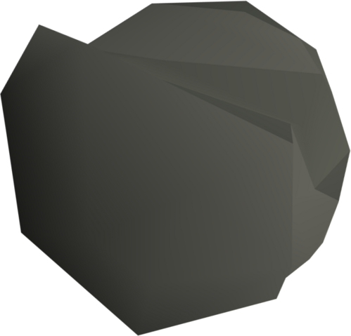 File:Rock-shell chunk detail.png