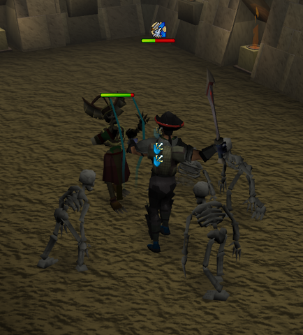 File:Strongbones fight.png