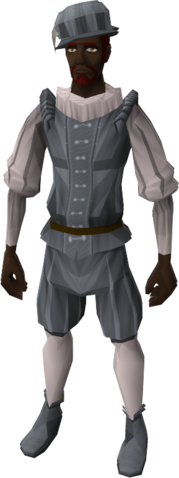 File:Theatrical outfit equipped (male).png