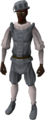 Theatrical outfit equipped (male).png