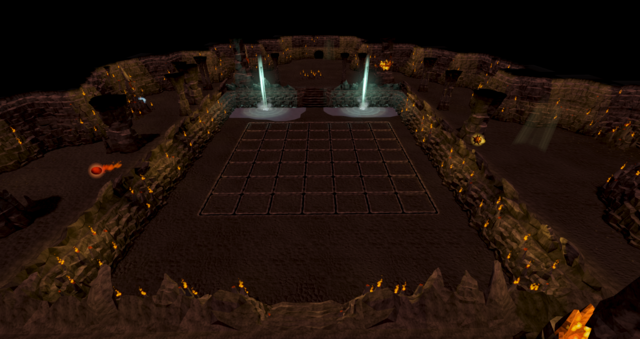 File:Char's training cave.png
