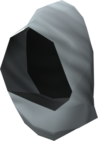 File:Citharede hood detail.png