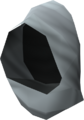 Citharede hood detail.png
