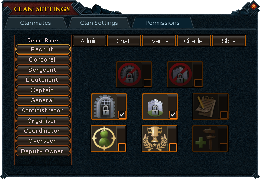 File:Clan Permissions.png