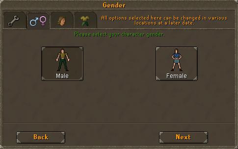 File:Gender menu.png