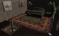 Zanik's bedroom.png