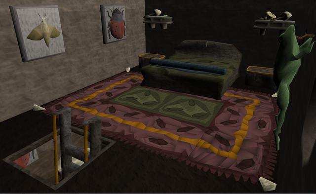 File:Zanik's bedroom.png