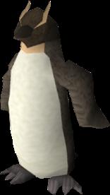 File:Baby penguin (brown) pet.png
