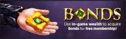 Bonds lobby banner 3