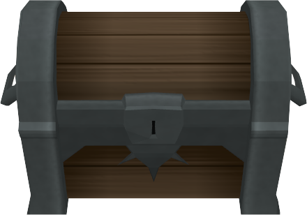 File:Chest (Broken Home).png