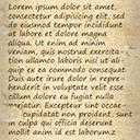 File:Death lorem iposum parchment.png