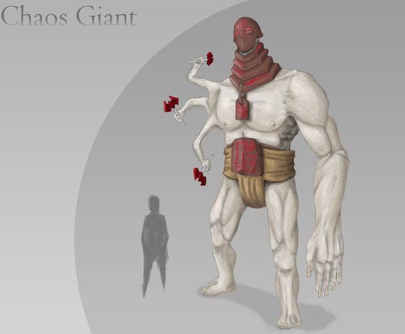 File:Dwarf Quest Competition Chaos Giant concept art.jpg