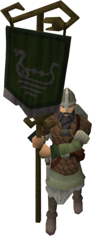 File:Fremmenik Warrior.png