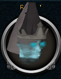 File:Ghostly princess hat chathead.png