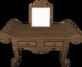 Mahogany-dresser.png
