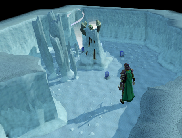File:New ice block.png