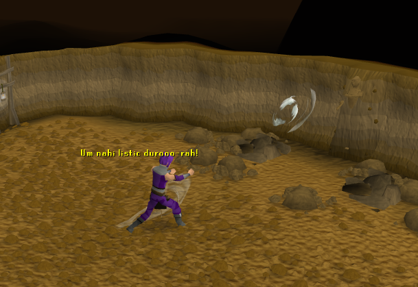File:One Small Favour Animate Rock scroll.png