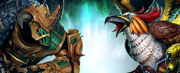 File:Players' Gallery - Battle news image.jpg