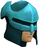 File:Rune med helm chathead.png
