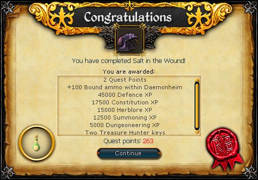 File:Salt in the Wound reward.png