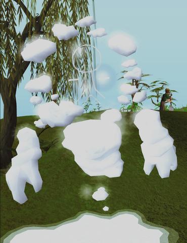 File:Snow spirit.png