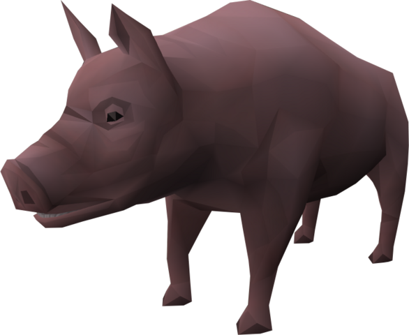 File:Son of Pigzilla.png