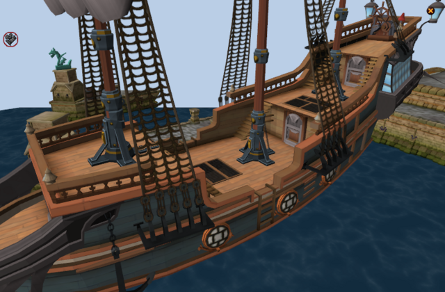 File:Sturdy Rigging.png