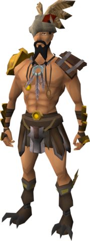 File:Archon outfit equipped.png