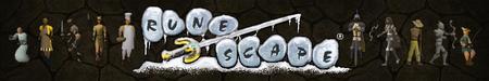 Christmas-2006-banner