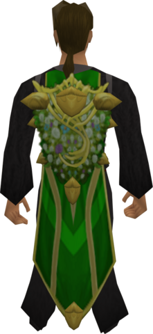 File:Cloak of Summer equipped.png