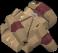 Falador resource bundle detail